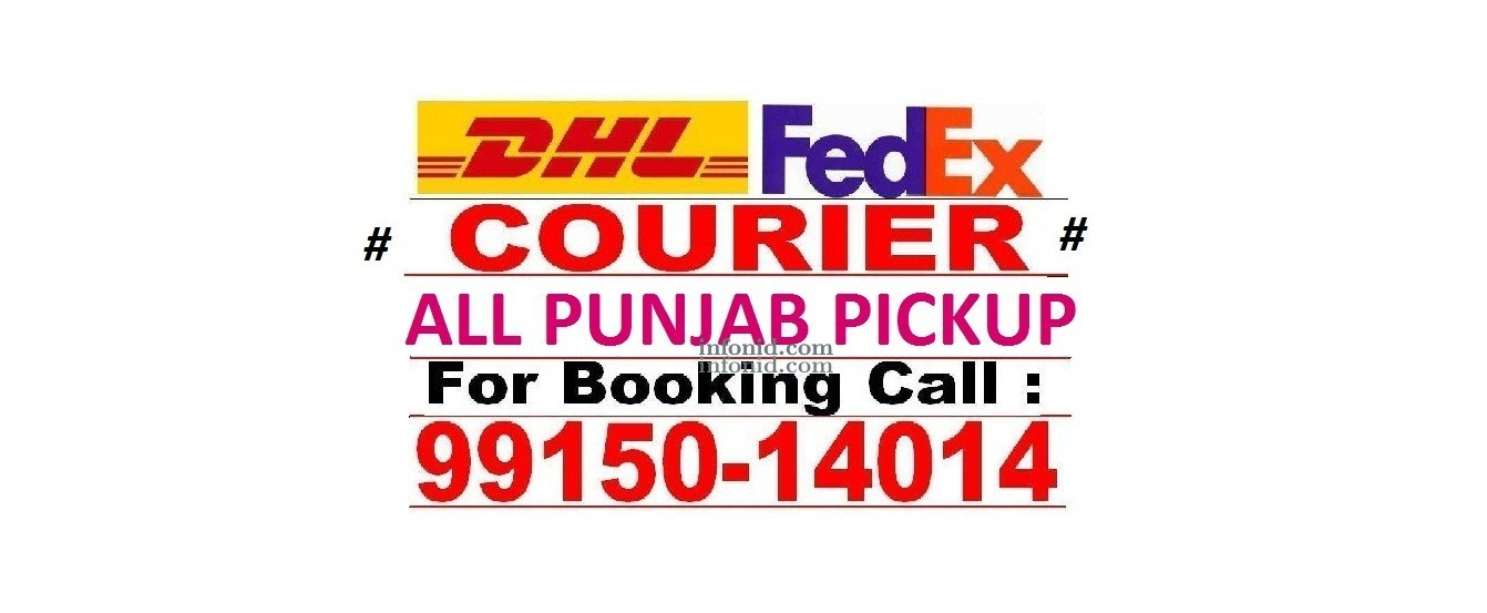 CALL 9915014014 BY SEA COURIER RATES TO AUSTRALIA UK US FROM JALANDHAR