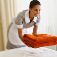 House Keeping Worker Recruitment Services