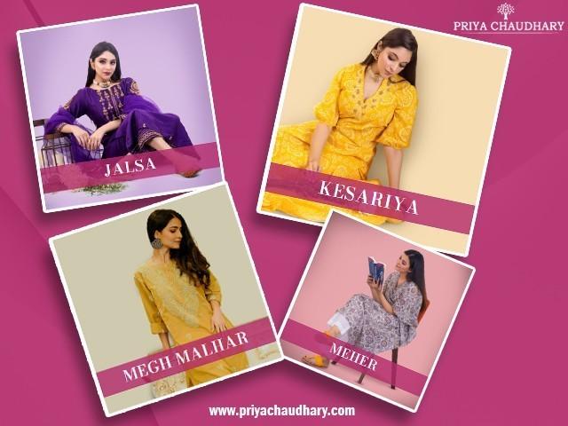 latest designer  ethnic ladies kurtis online shopping